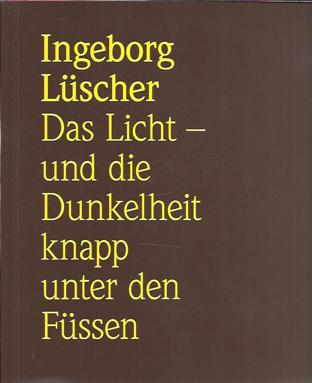 Luscher -