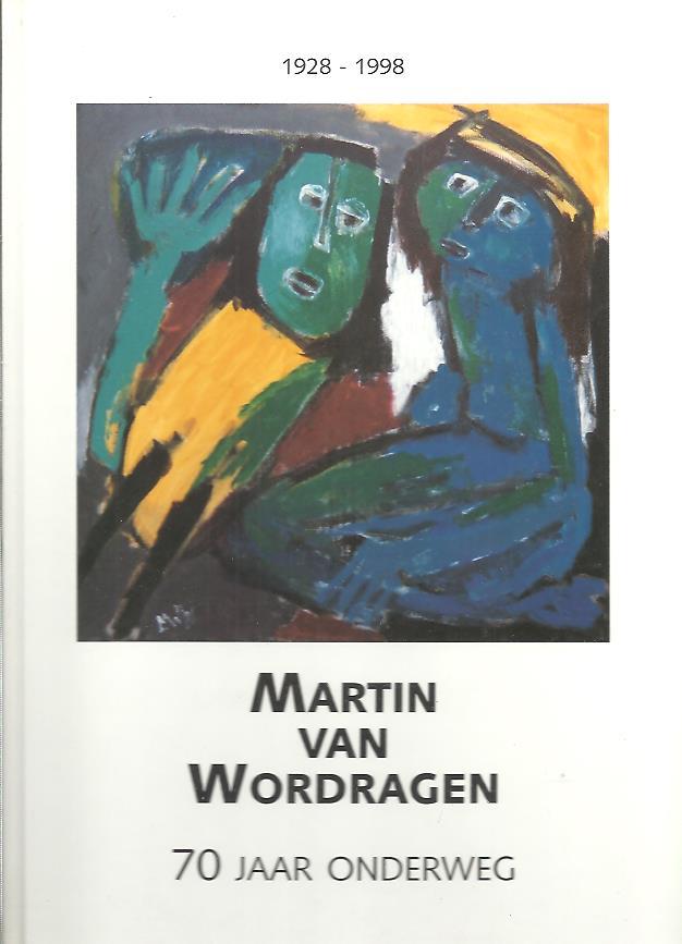 1928-1998 - Martin van Word...