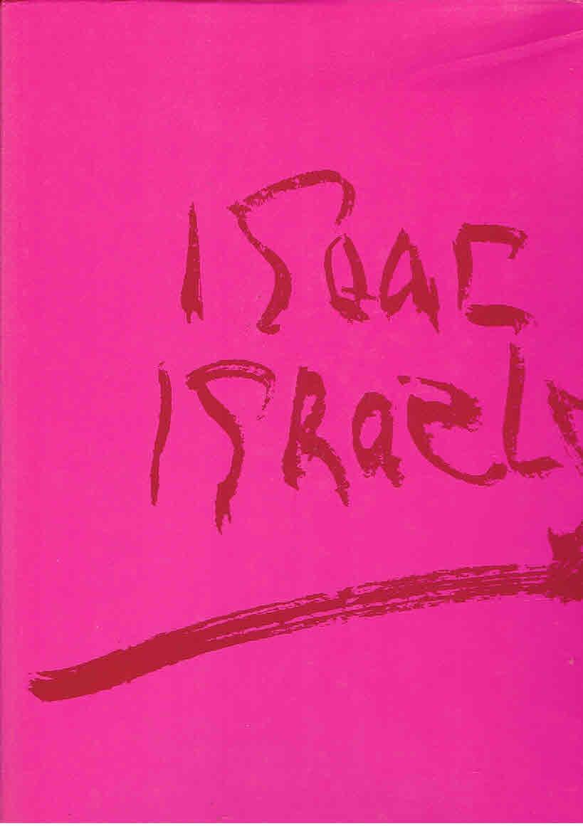 WELLING, DOLF - Isaac Israels. The Sunny World of a Hague Cosmopolitan