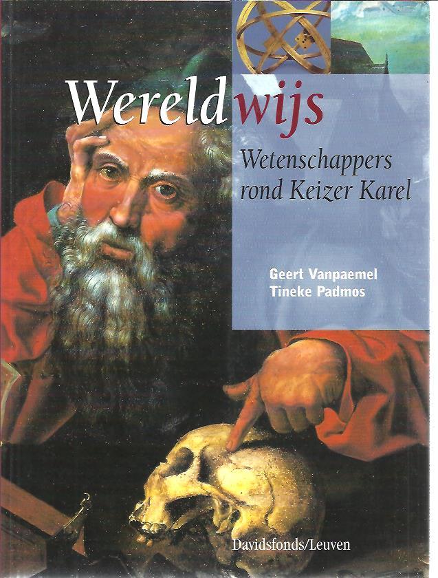 MULLER, S. - De De Dom van Utrecht. Dertig platen met tekst van S. Muller.