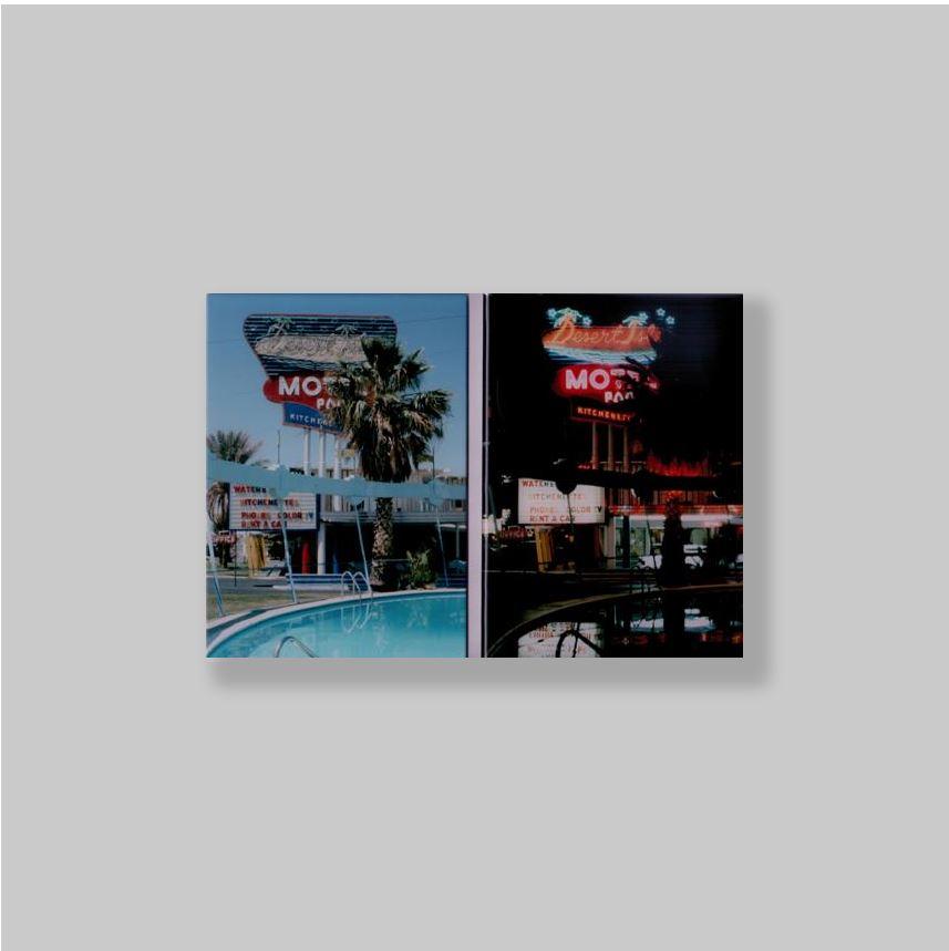 NEONS-Desert-Isle-Motel-Las-Vegas-Nevada