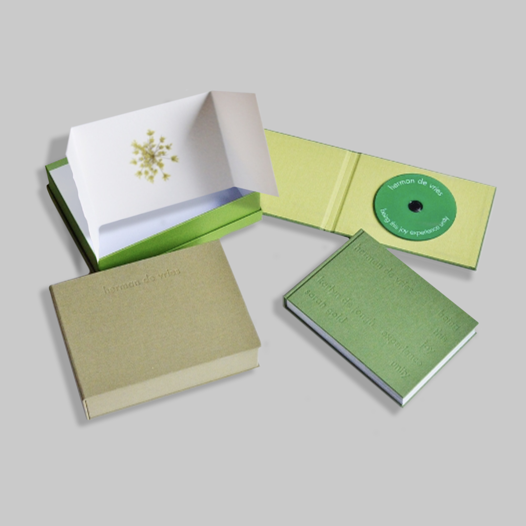 herman-de-vries-being-this-joy-experience-unity-deluxe-edition-of-50-copies-signed-by-herman-de-vrie