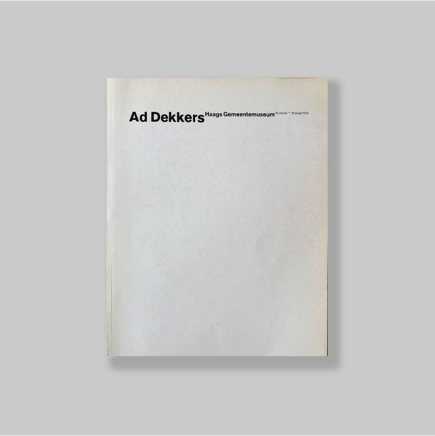 Ad-Dekkers-VERY-FINE-COPY