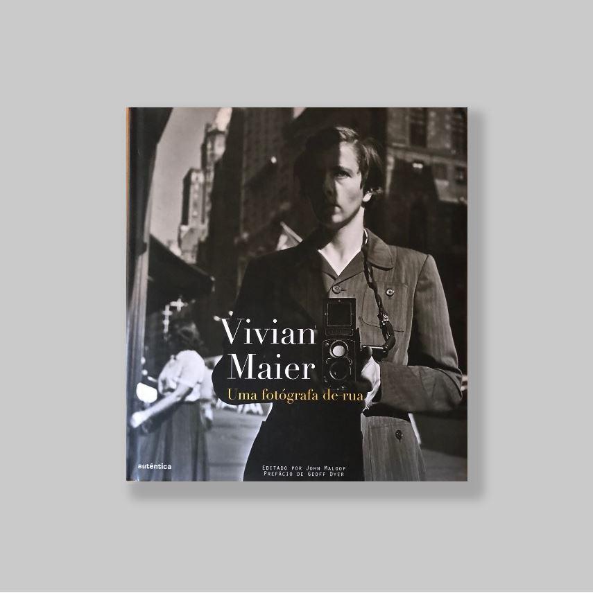Vivian-Maier-Uma-fotografia-de-rua-VERY-FINE-COPY
