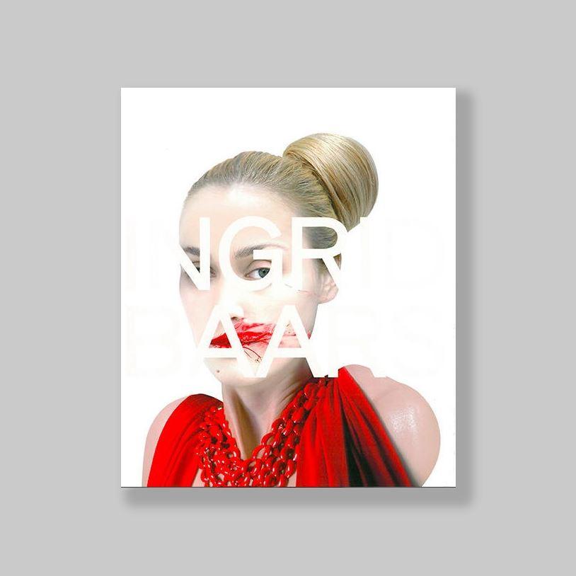 Ingrid-Baars-LUXURY-COPY-100-VERY-FINE-COPY