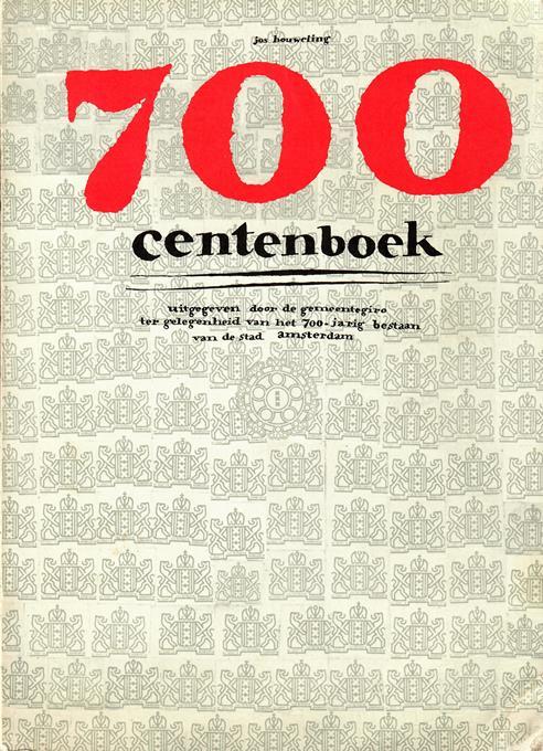 Jos-Houweling-700-centenboek-uitgegeven-door-de-gemeentegiro-ter-gelegenheid-van-het-700-jarig-besta