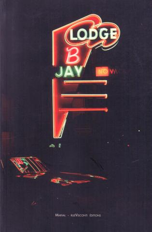 American-Neon-Signs-by-Day-Night-NEW-COPY-SIGNED-IMPRESSUM