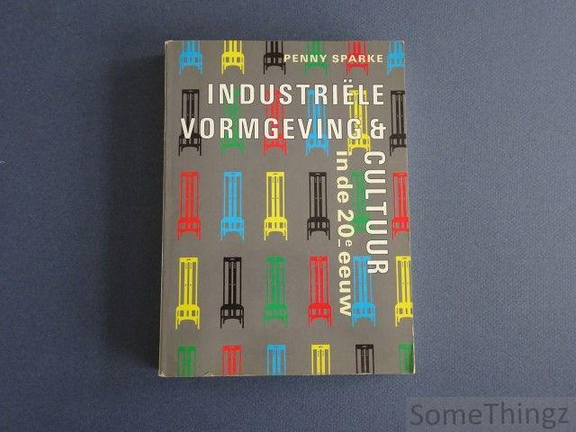 Boekwinkeltjes.nl - Boeken zoeken: Design, Interieur, Decoratie